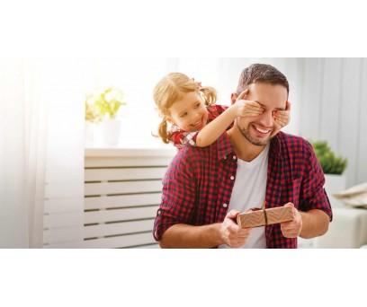 Prendas para o Dia do Pai: 12 Sugestões do ClubTek