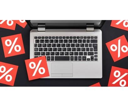 Compras online: Está aberta a época das promoções!