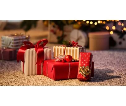 Sugestões de prendas de Natal para vários gostos!