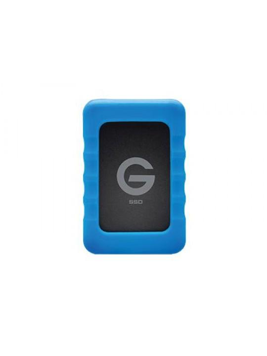 G-TECH G-DRIVE ev RaW SSD 1TB EMEA