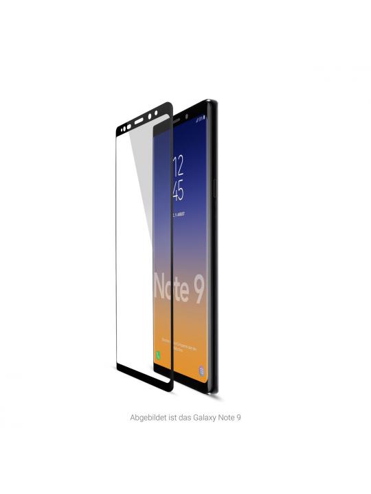 Artwizz - CurvedDisplay Galaxy Note 10 Plus