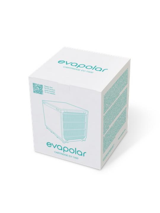 evapolar - Cartridge evaLIGHT plus EV-1500