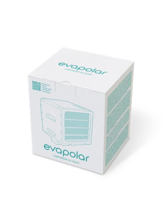 evapolar - Cartridge evaSMART EV-3000