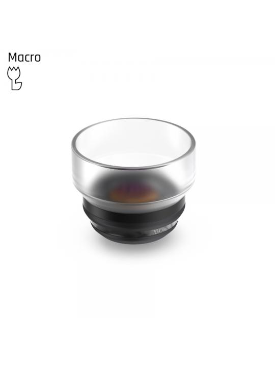 ShiftCam - ProLens 10x 25mm Traditional Macro