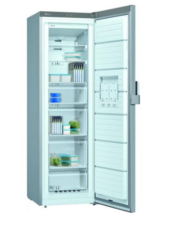 BALAY - Congelador Vertical 3GFF563ME