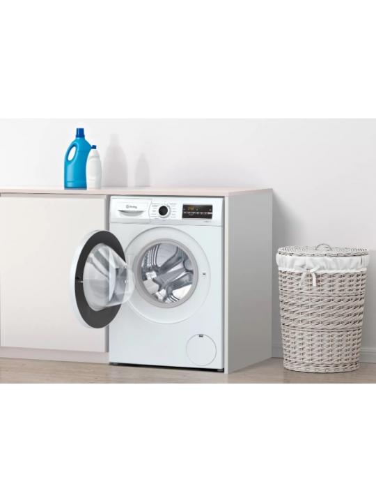 BALAY - Máquina Lavar Roupa 3TS884B