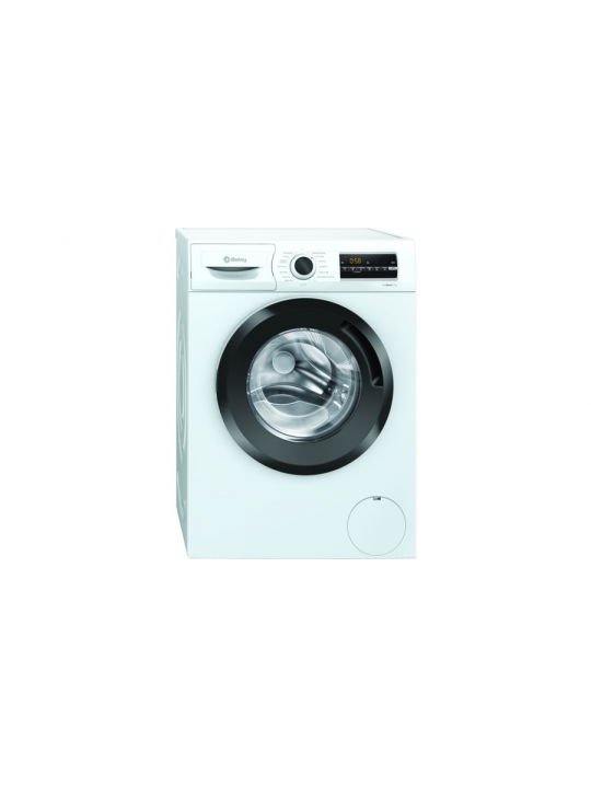 BALAY - Máquina Lavar Roupa 3TS972B