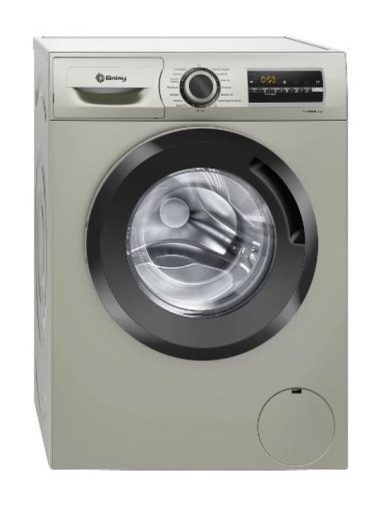BALAY - Máquina Lavar Roupa 3TS983XE