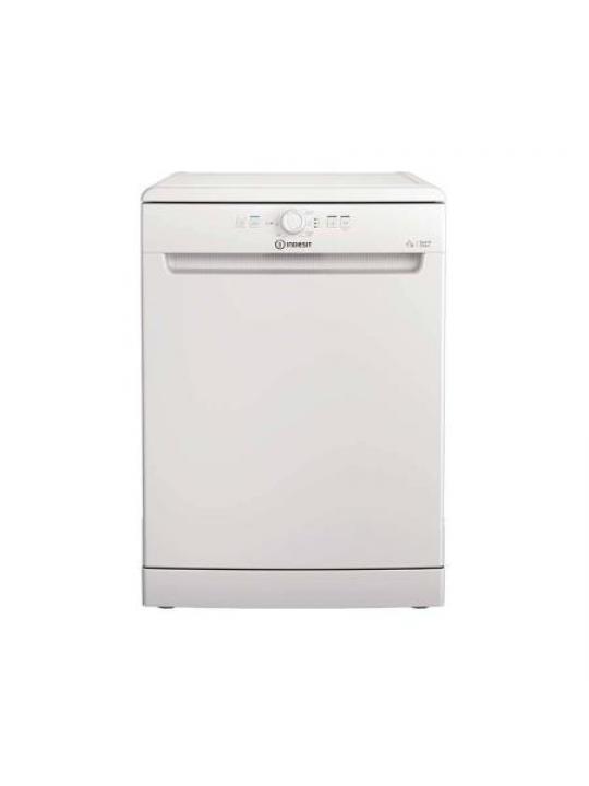 INDESIT - Máquina Lavar loiça DFE 1B19 13