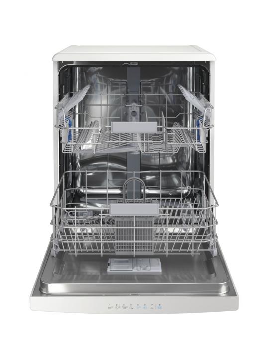 INDESIT - Máquina Lavar loiça DFO 3C23 A