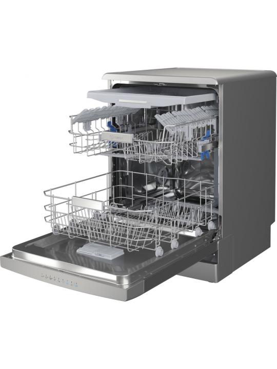 INDESIT - Máquina Lavar loiça DFO 3T133 A F X