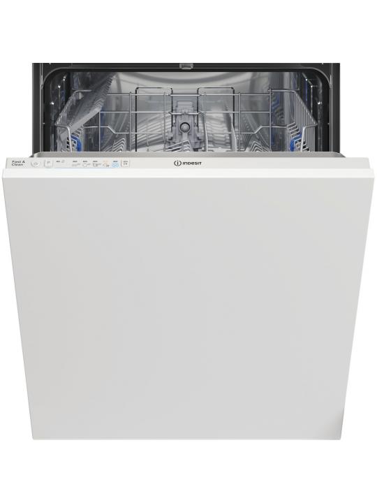INDESIT - Máquina Lavar loiça DIE 2B19
