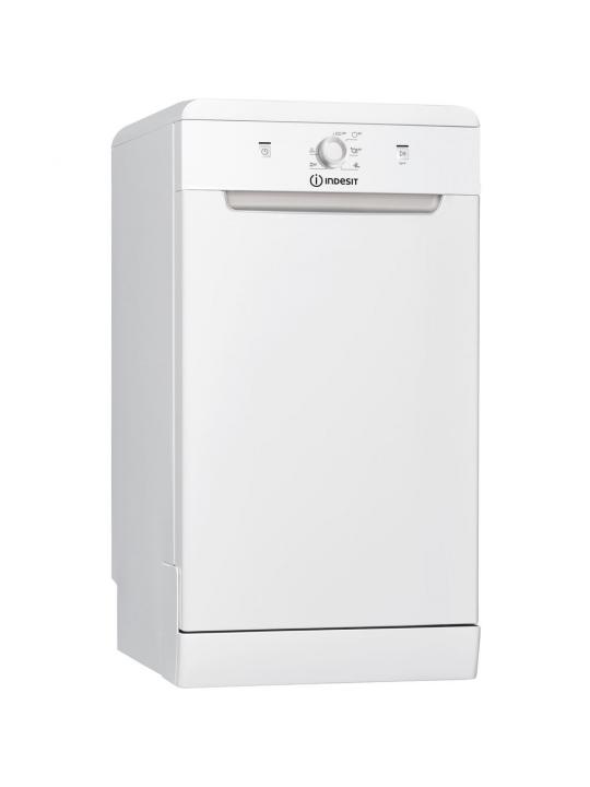 INDESIT - Máquina Lavar loiça DSFE 1B10