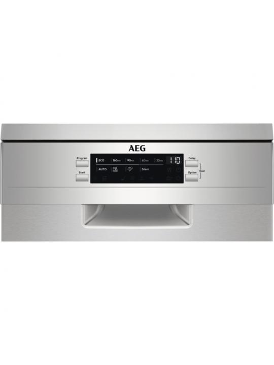 AEG - Máquina Lavar loiça FFB62407ZM