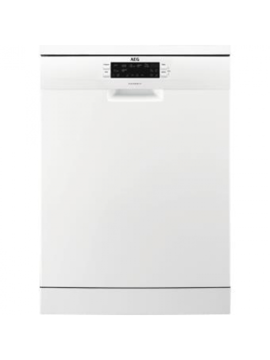 AEG - Máquina Lavar loiça FFB63700PW