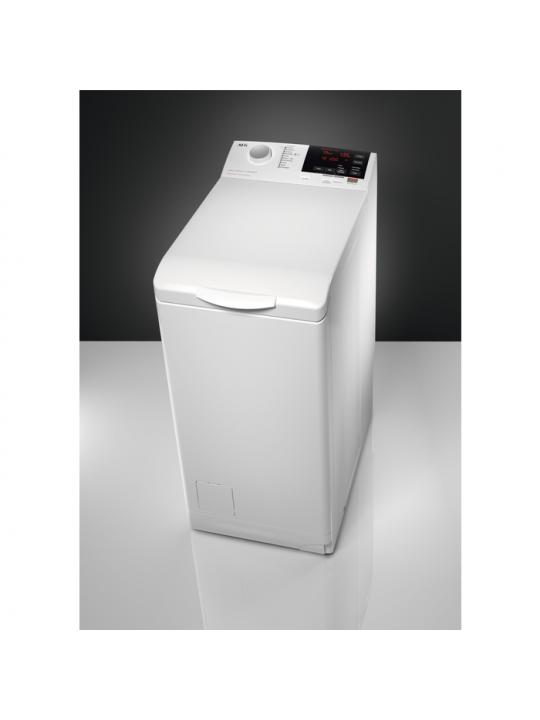 AEG - Máquina Lavar Roupa L6TBG721