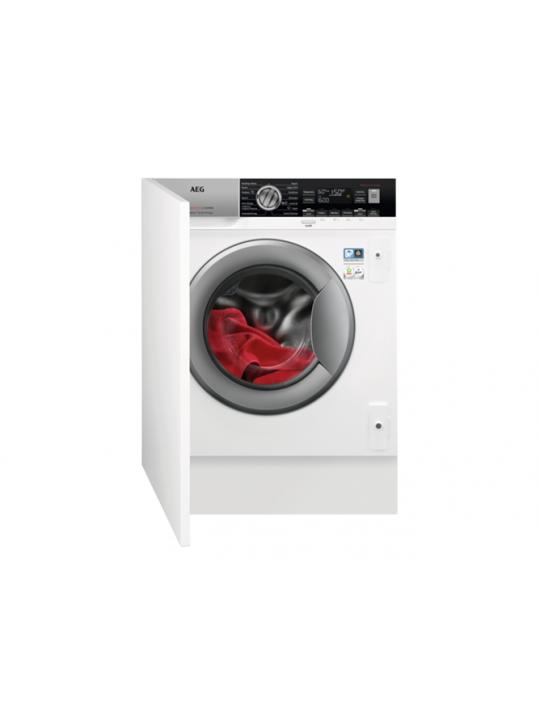 AEG - Máquina Lavar/ Secar Roupa L7WEC842BI