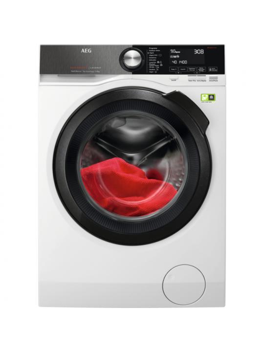 AEG - Máquina Lavar Roupa L9FEB946