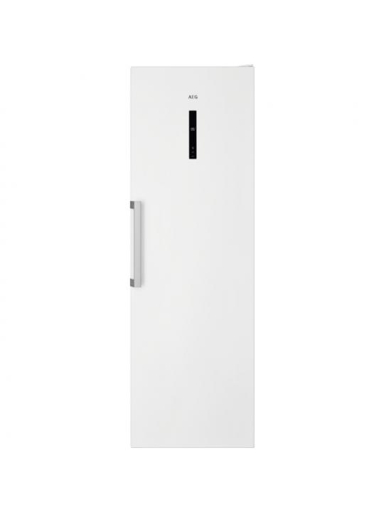 AEG - frigorifico 1 Porta RKB638E5MW