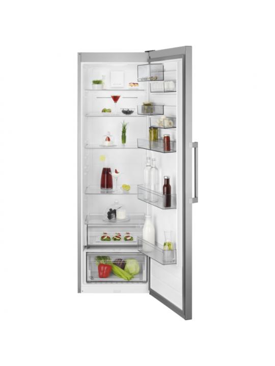 AEG - frigorifico 1 Porta RKB638E5MX