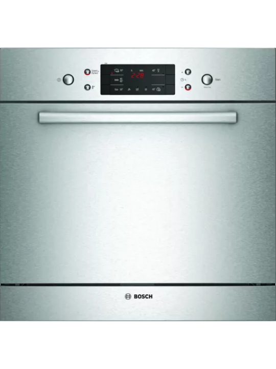 BOSCH - Máquina Lavar loiça Enc. Serie 6 SCE52M75EU