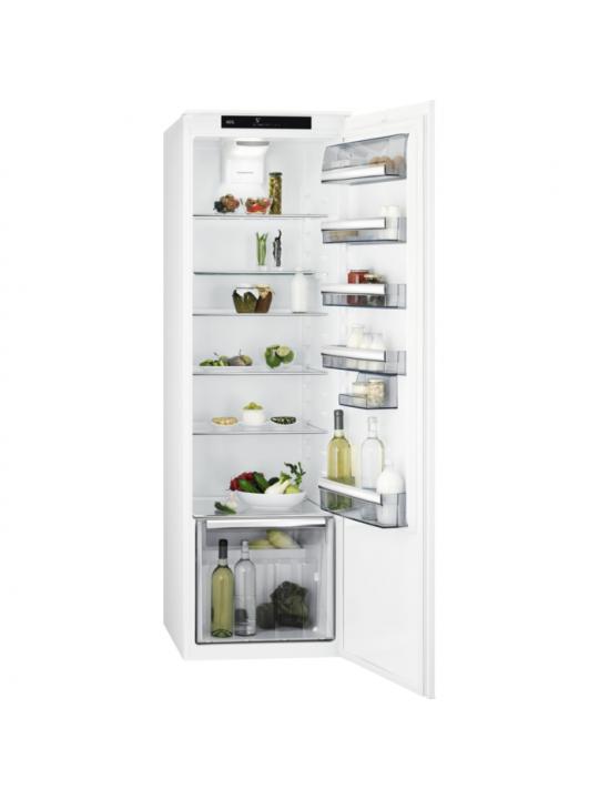 AEG - frigorifico 1 Porta Encastre  SKE818E1DS