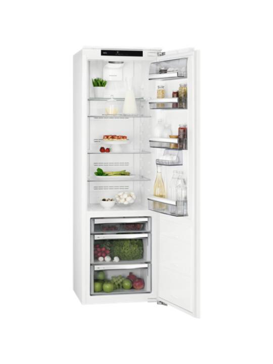 AEG - frigorifico 1 Porta Encastre  SKE818E9ZC