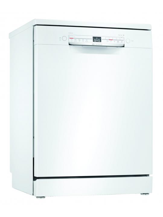 BOSCH - Máquina Lavar loiça Serie 2 SMS2ITW33E