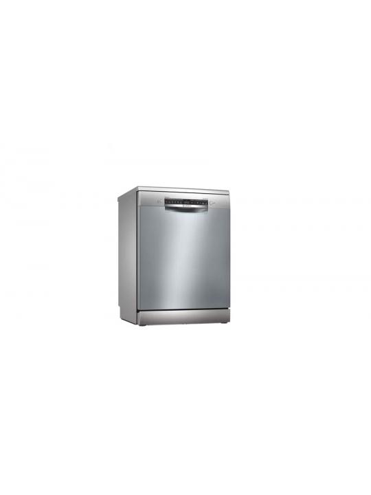 BOSCH - Máquina Lavar loiça Serie 4 SMS4ECI14E