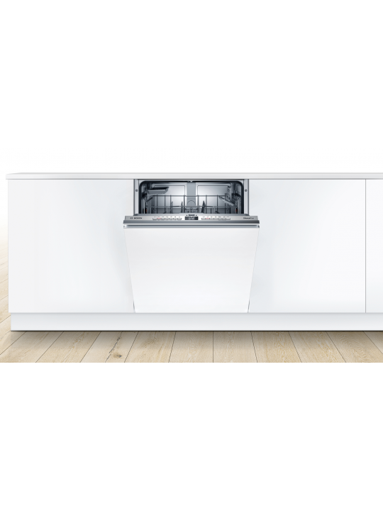 BOSCH - Máquina Lavar loiça Enc. Serie 4 SMV4HAX48E