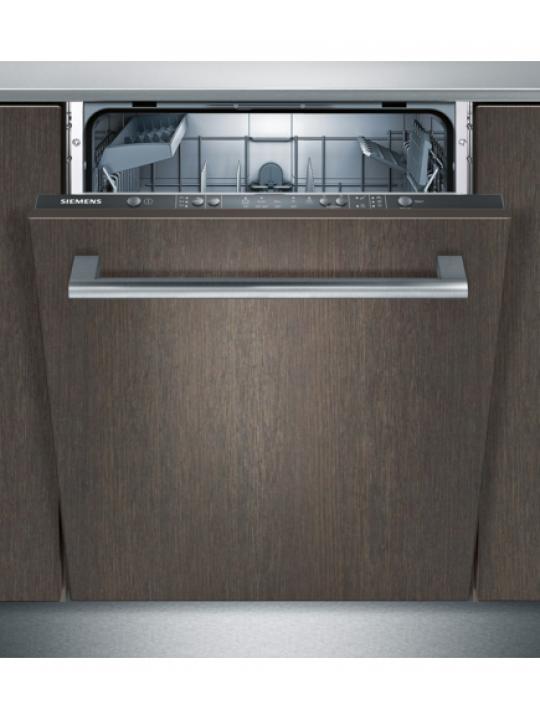 SIEMENS - Máquina Lavar loiça Enc. IQ100 SN615X00AE