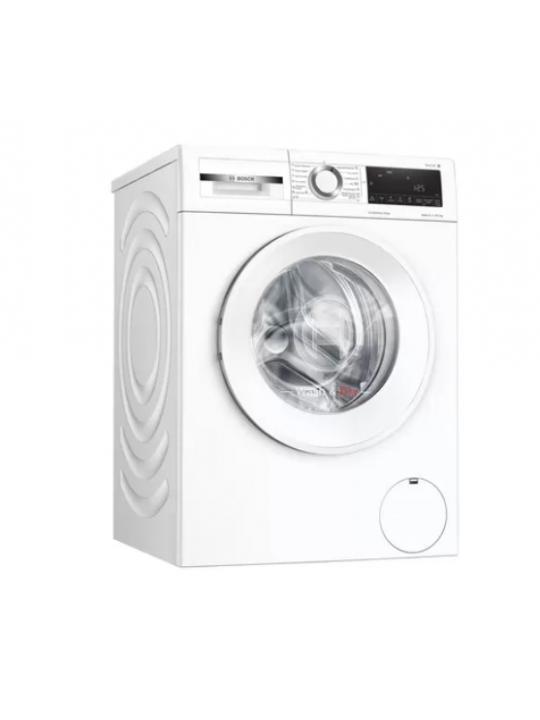 BOSCH - Máquina Lavar/ Secar Roupa Serie6 WNA14400ES