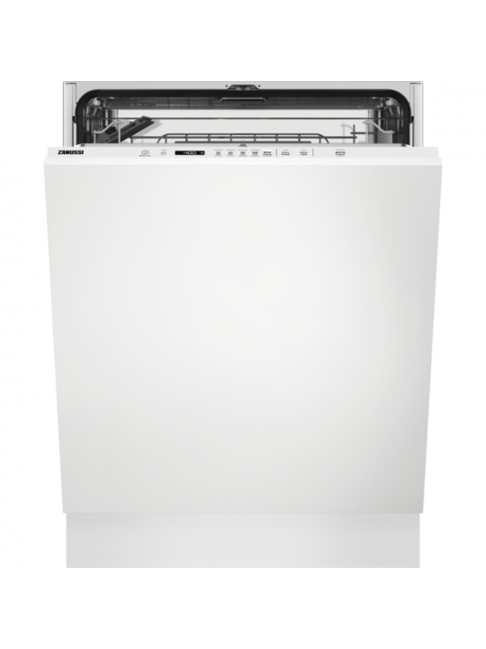 ZANUSSI - Máquina Lavar loiça ZDLN6531