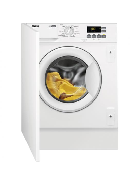 ZANUSSI - Máquina Lavar Roupa ZWI712UDWA