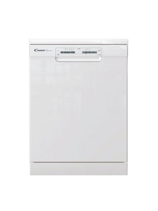 Máquina de Lavar Loiça CANDY 5P.3T.WIFI+BTTH -HCF3C7LFW