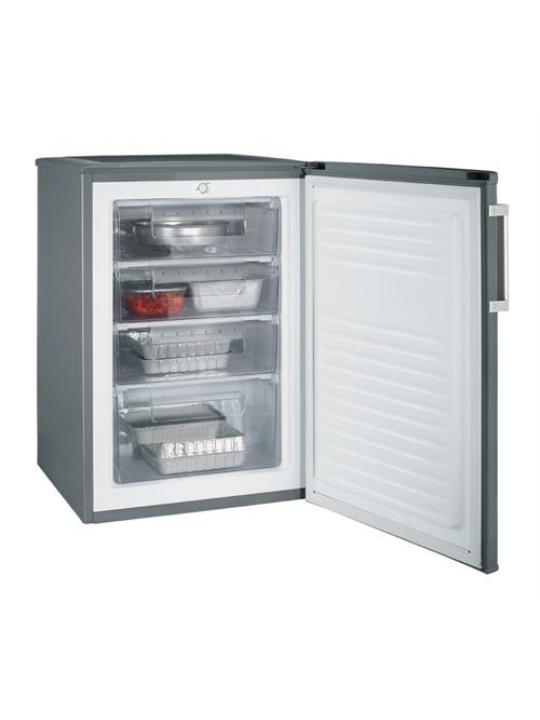 Congelador Vertical CANDY  82LK.85x55-IX -CCTUS542XH