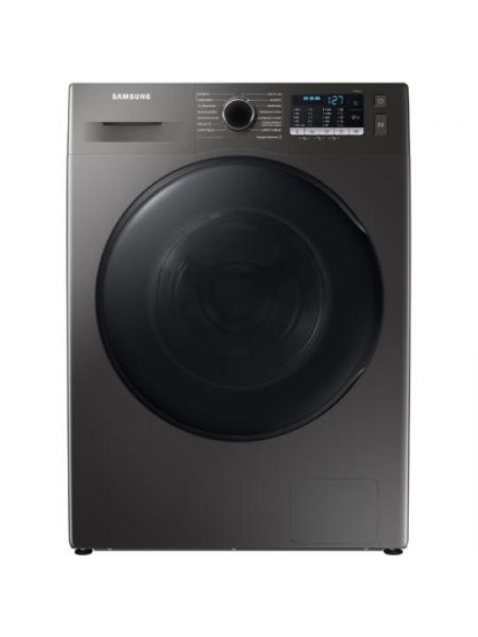 SAMSUNG - Máquina Lavar/Secar Roupa WD90TA046BX/EP