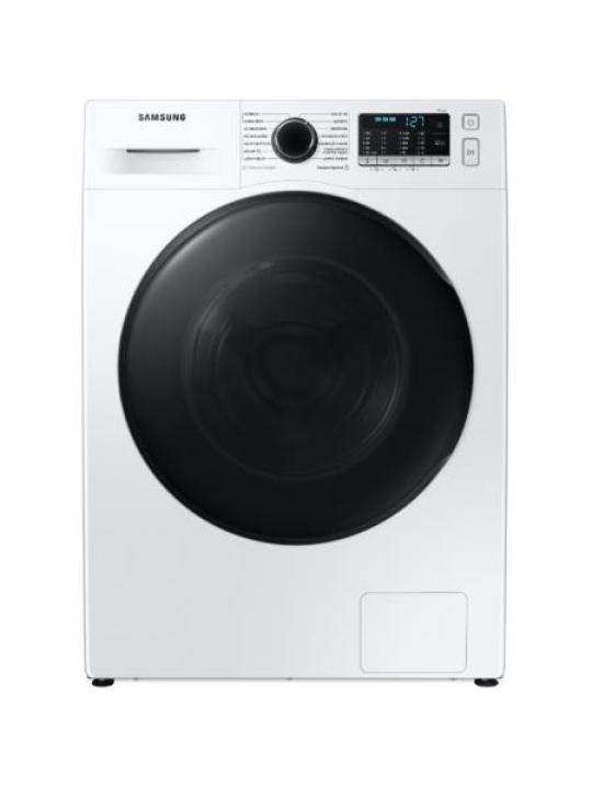 SAMSUNG - Máquina Lavar/Secar Roupa WD90TA046BE/EP