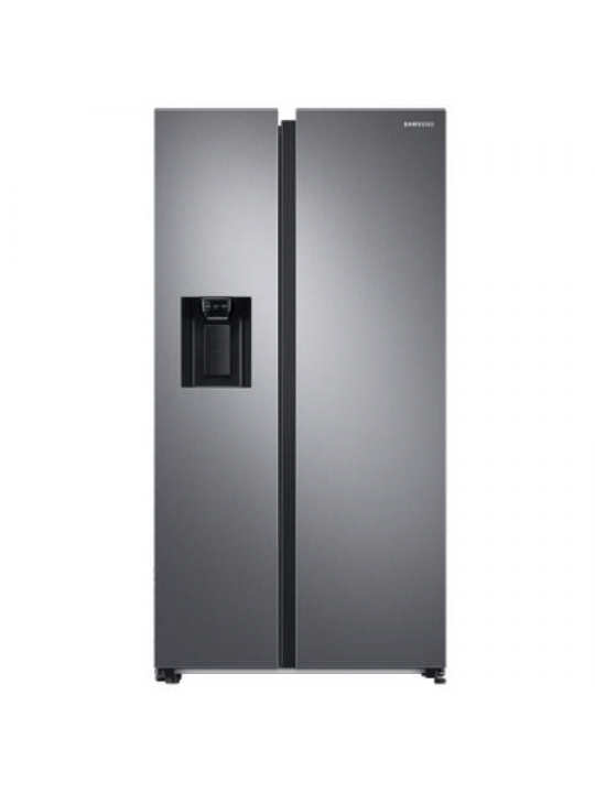 SAMSUNG - Side By Side RS68A8822S9/EF