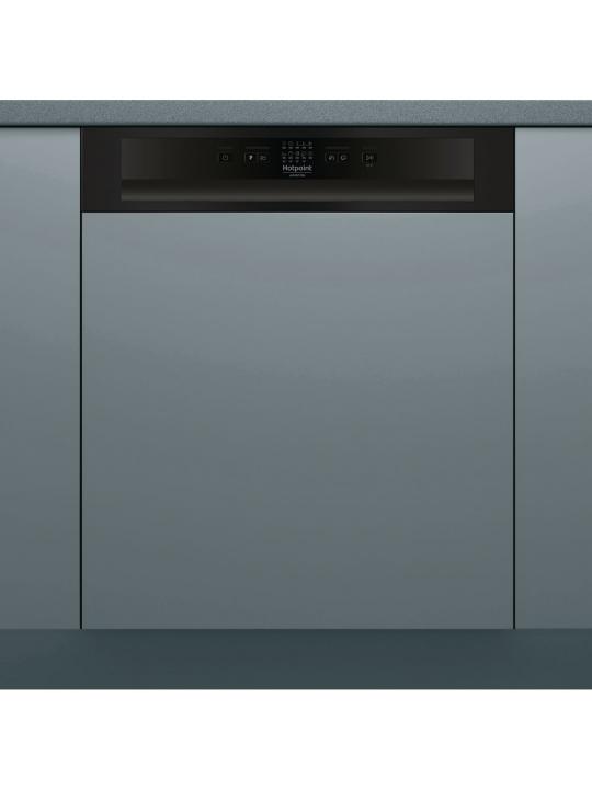 HOTPOINT - Máquina Lavar loiça Enc. HB 4010 B