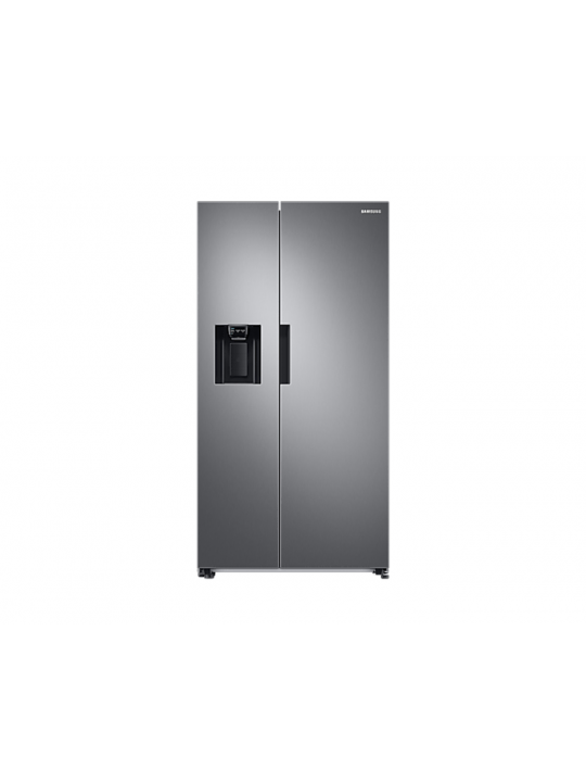 SAMSUNG - Side By Side RS67A8810S9/EF