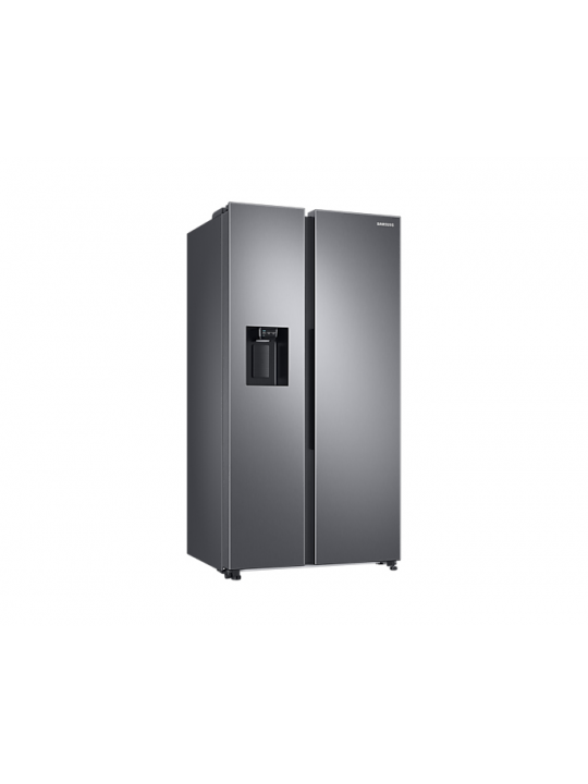 SAMSUNG - Side By Side RS68A8821S9/EF