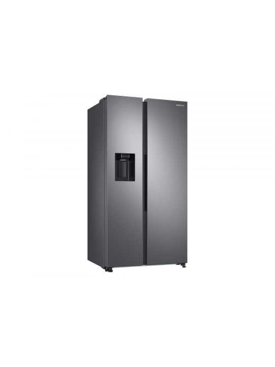 SAMSUNG - Side By Side RS68A8522S9/EF