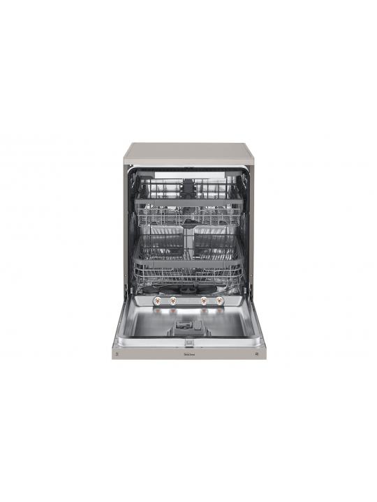LG - Máquina Lavar loiça DF325FPS