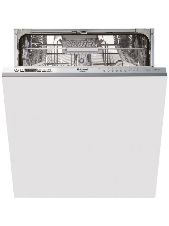 H.ARISTON - Máquina Lavar loiça HIC 3C26 CW