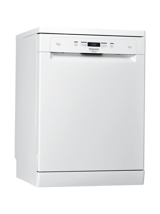 HOTPOINT - Máquina Lavar loiça HFC 3C41 CW