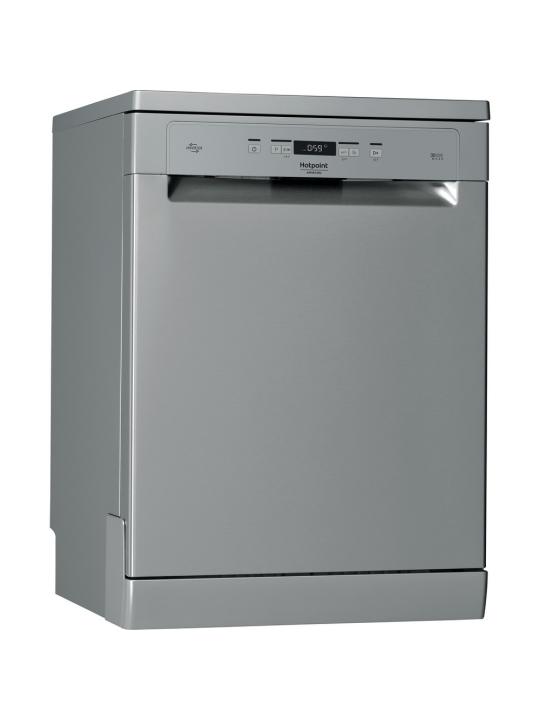 HOTPOINT - Máquina Lavar loiça HFC 3C41 CW X