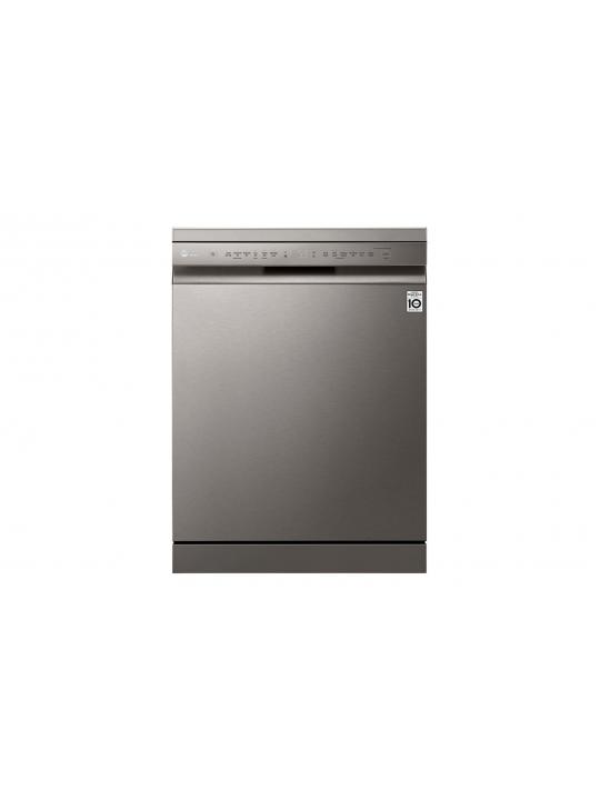 LG - Máquina Lavar loiça DF222FP