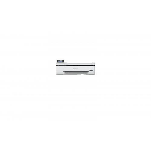 Plotter EPSON SureColor SC-T3100M-MFP (Sem suporte) 220V - Wireless