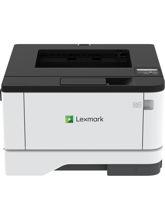Impressora LEXMARK Laser Mono M1342